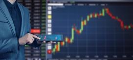 Documentación y Declaración de Precios de Transferencia