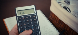 Las fiscalizaciones tributarias ahora son inteligentes