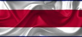 BEPS en Costa Rica