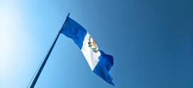 Guatemala | Requerimientos SAT – Precios de Transferencia 2018