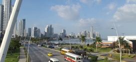 Consideraciones para Precios de Transferencia 2017 en Panamá: Gestione su riesgo.