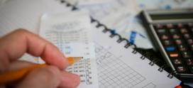 Gastos Deducibles: ¿Qué puede deducir para determinar el impuesto sobre la renta?