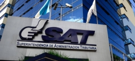 Guatemala: Requerimiento de Información SAT en materia de Precios de Transferencia