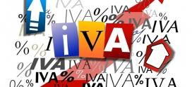 ¿De qué trata el IVA?
