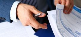 Resumen – Ley 9635 Fortalecimiento de las Finanzas Públicas – ¿Qué cambia?