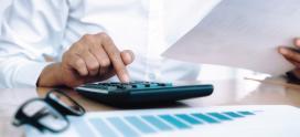 Modelos de gestión fiscal