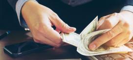 Modificaciones del Impuesto Sobre la Renta – Resumen de los Principales cambios en Rentas de Utilidades
