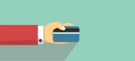 ¿Como debe aplicarse el derecho de crédito del IVA?