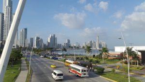 Precios de Transferencia Panamá