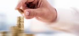República Dominicana | Cambios en la obligación de Precios de Transferencia