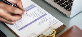 Fiscalización a beneficios fiscales – Costa Rica. Criterios de selección de regímenes, beneficiarios, mercancías, así como los procesos de recomendación y autorización respectivos para efectos de fiscalización.