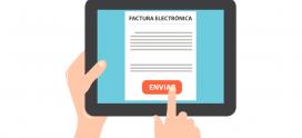 Cambio en la fecha de aceptación de gastos | Factura Electrónica