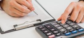Modificaciones del Impuesto Sobre la Renta – Resumen de los principales cambios en Rentas de Capital