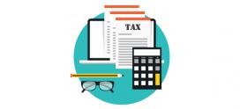 Impuestos ¿Para qué?