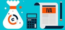 Derechos de crédito IVA