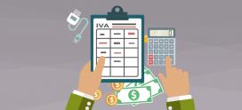 La moratoria del IVA