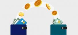 El IVA y su impacto en Precios de Transferencia