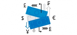 El impacto de los ajustes por precios de transferencia en el IVA