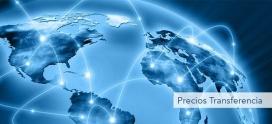 Elementos críticos en la selección del método de precios de transferencia y los riesgos de exposición fiscal para su Empresa.