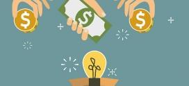 La trampa del financiamiento
