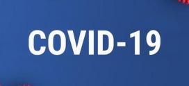 Salvamento y valentía en tiempos de COVID – 19