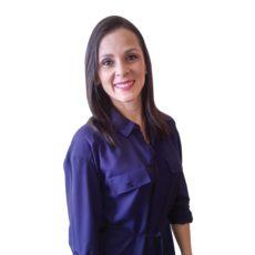 Lucía Vargas