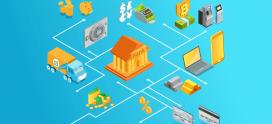 Secreto bancario y otros