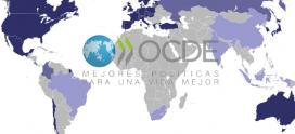¡Felicitaciones Costa Rica! Miembro de OCDE, número 38 ¿Y ahora?