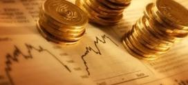 El informe OCDE y los ahorros del Gobierno