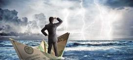 Viendo los vientos que se avecinan