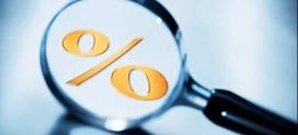 Efectos de cambio en tarifas