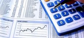 La puesta en marcha de una planificación fiscal