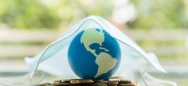 Dejemos atrás el eufemismo, se trata de Renta Mundial