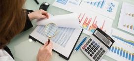 La contabilidad ¿una opción o una obligación?