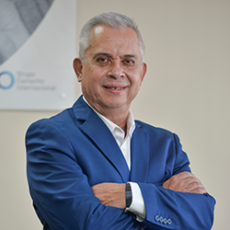 Carlos-Camacho-Cordoba-Grupo-Camacho
