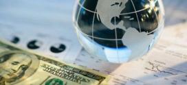 El financiamiento y sus efectos